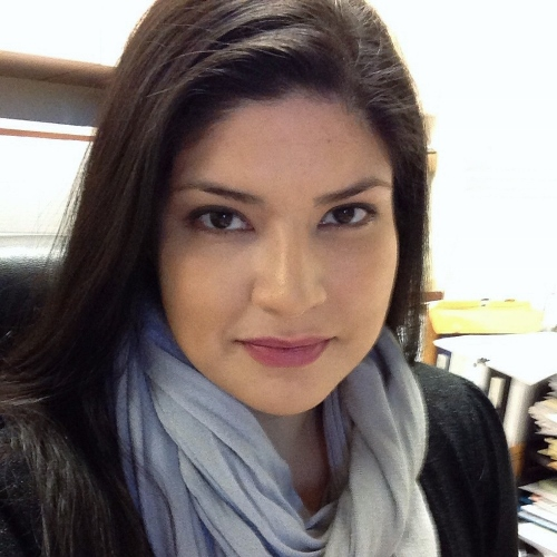 Evelyn Zarraga | Bisno Mulvaney, LLP | Attorneys at Law ...